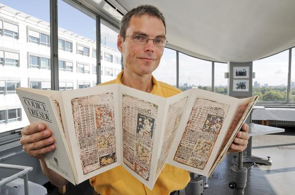 http://www.archaeologie-online.de/uploads/pics/mayakalender.jpg